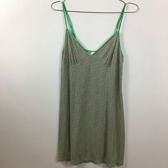 Victoria's Secret Other - Victoria's Secret Chemise Summer Nightgown